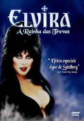 Baixe imagem de Elvira: A Rainha das Trevas (Dublado) sem Torrent