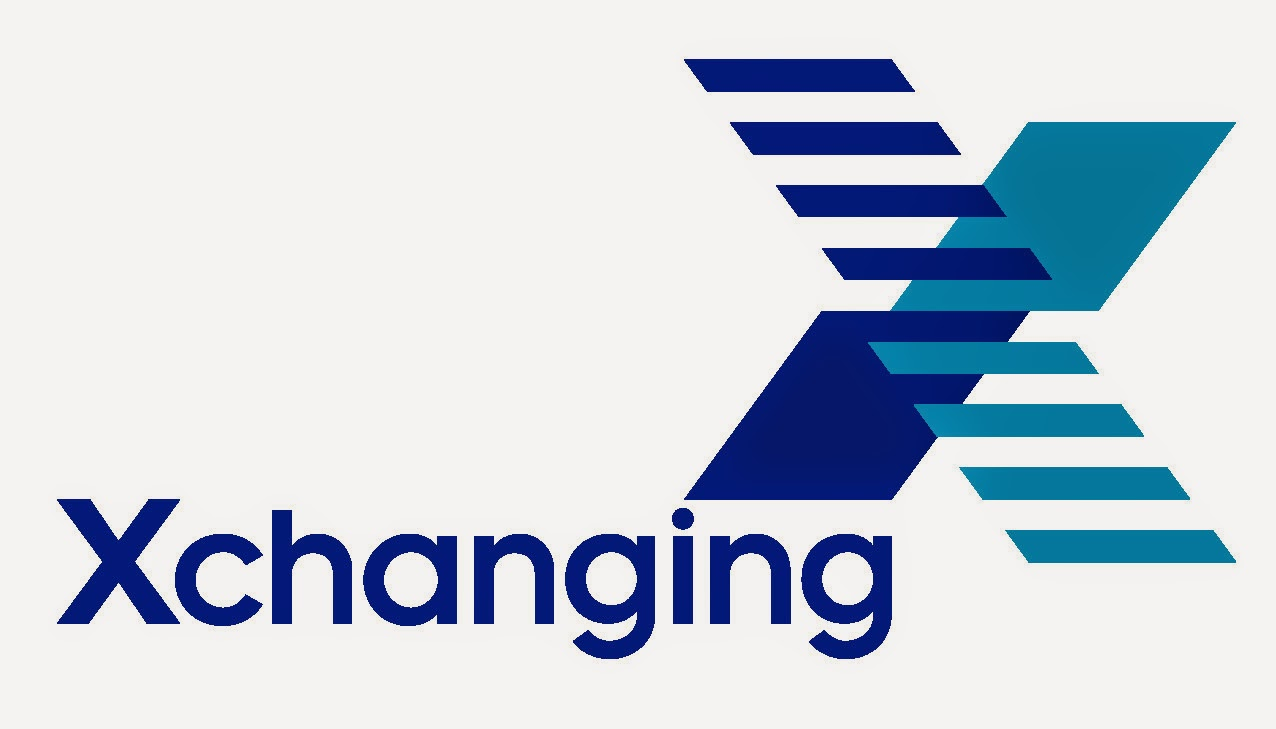 Xchanging Walk-in For Freshers & Exp  From 9th to 13th June 2014.