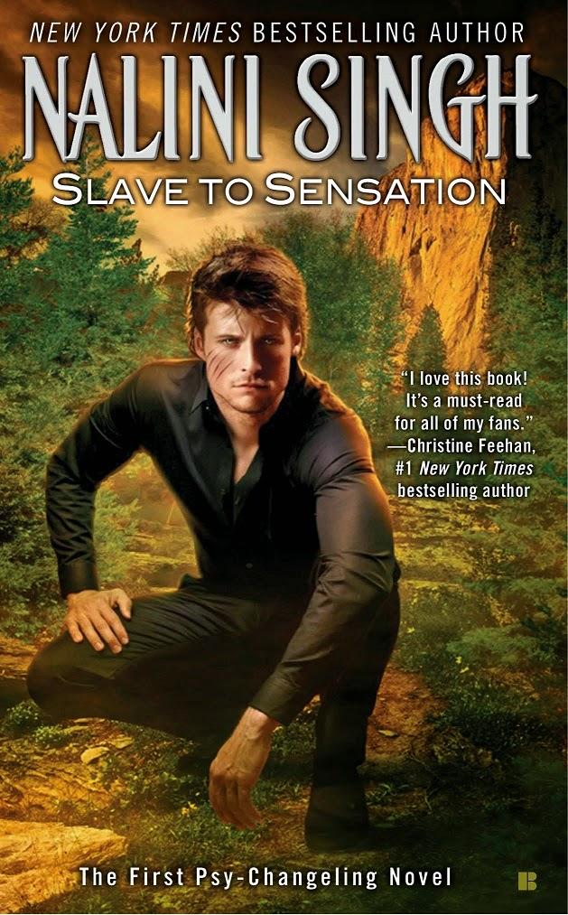 Slave to Sensation reissue Slave%2Bto%2BSensation_Nalini%2BSingh_m
