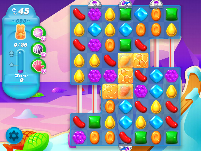 Candy Crush Soda 693