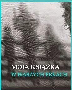 Moja książka w Waszych rękach - podsumowanie akcji i... losowanie książek :)