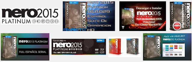 Download, Nero 2015 Platinum, Free, Serial Key, Full Version, Software, Patch, Product Key, Keygen, Activation Code