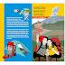 Download Ebook Panduan Dasar Mendaki Gunung Pdf