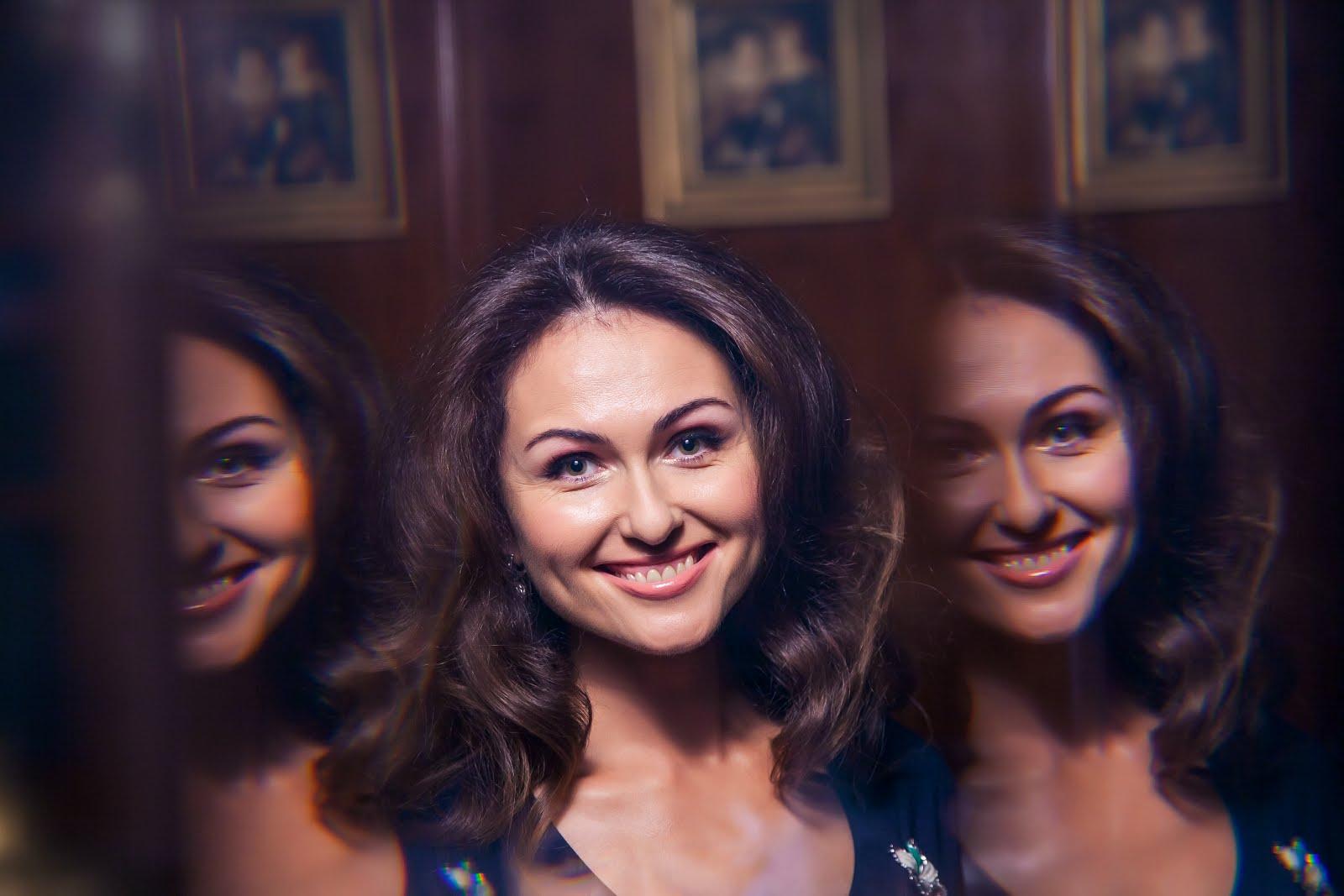 Реальные фото девушек в домашних условиях секс муж в командировке россия 10 фотография
