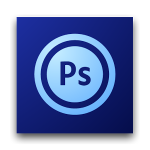 Photoshop Touch full apk