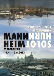 Mannheim - Solothurn