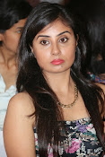 Bhanusri Mehra glamorous photos-thumbnail-6