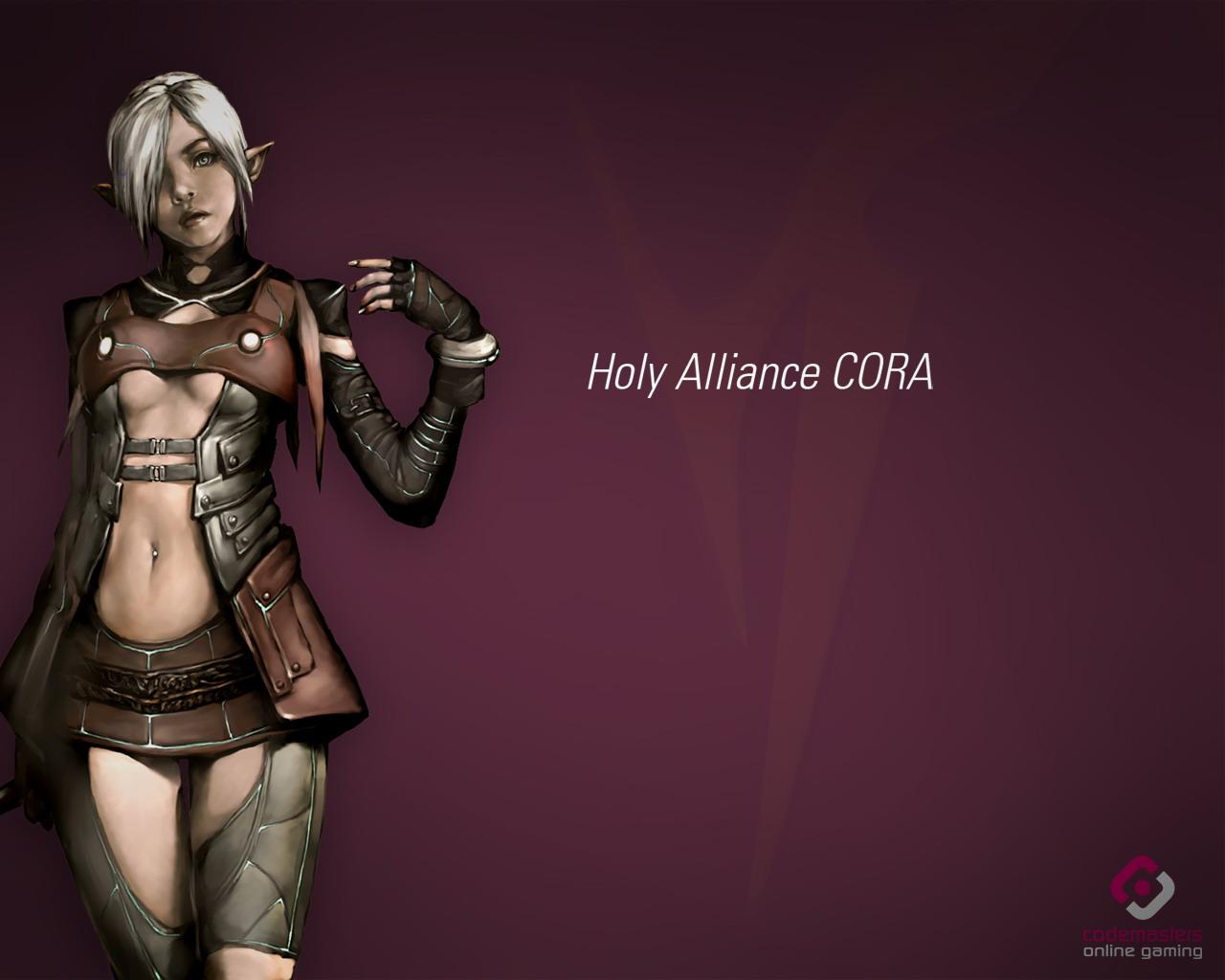 http://4.bp.blogspot.com/-FZwXBvnJE0w/TexYZNOSmzI/AAAAAAAAABw/FXEhTm--wl4/s1600/Rf+Wallpaper+Cora.jpg