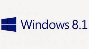 Windows 8.1 Office Release Date