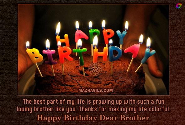 happy-birthday-...