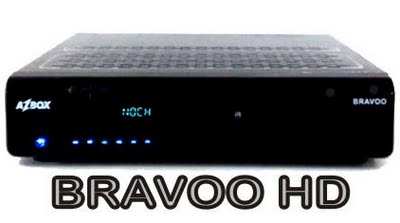 azbox-bravoo-hd-0