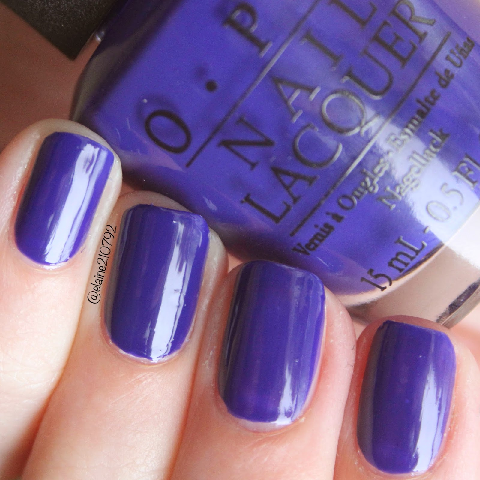 Fine 3d Nail Art Designs Pictures Tiny Nail Polish Holder Walmart Clean Gel Nail Polish Directions Justice Nail Polish Youthful Cobalt Blue Nail Polish Orange3d Nail Art Accessories Top 10 Nail Polish Colors Of All Time \u2013 Beautiful Nails For You