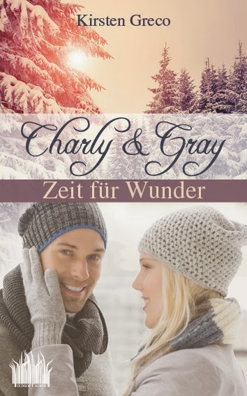 http://www.amazon.de/Charly-Gray-Zeit-f%C3%BCr-Wunder-ebook/dp/B00PUS839C/ref=sr_1_1?s=books&ie=UTF8&qid=1420271396&sr=1-1&keywords=charly+und+gray
