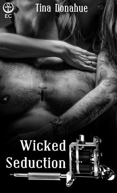 Wicked Seduction