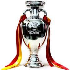 Jadwal Spanyol vs Italia Final Euro 2012