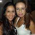 Encontrinho com Blogueiras Star Makeup - Como foi!