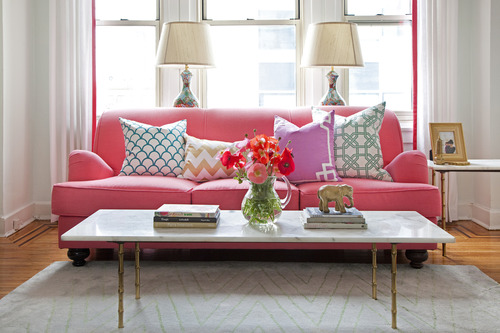Inspired Living | Julie Leah | A Southern Life & Style Blog