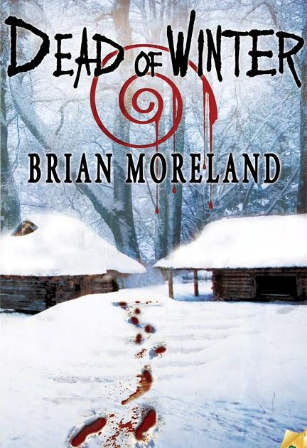 brian's winter plot summary