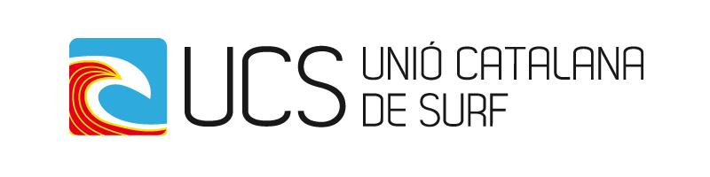 Unió Catalana de Surf