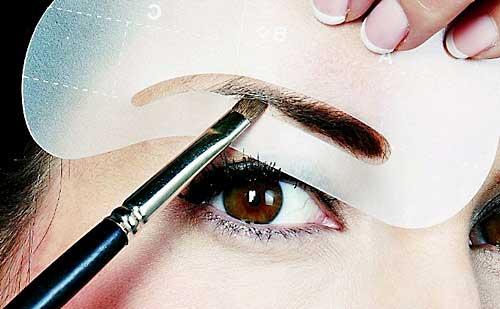 10 Consejos fáciles para dar forma a tus cejas