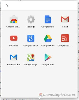 chrome-application-menu-windows-taskbar