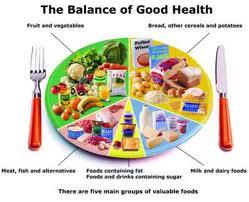 Diet Untuk Penderita Batu Ginjal, diet ginjal