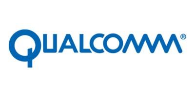 Qualcomm Akan Rilis Chipset Snapdragon 805 di Mei 2014
