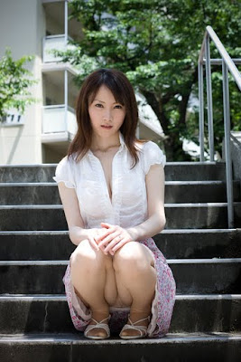 artis video hot jepang HOTARU YUKINO