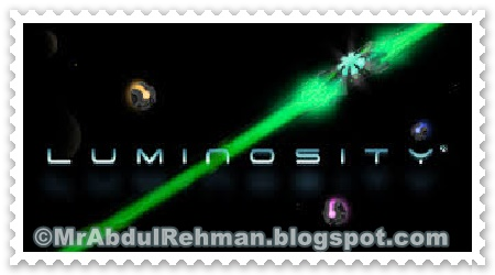 Luminosity Free Download PC Game Full Version