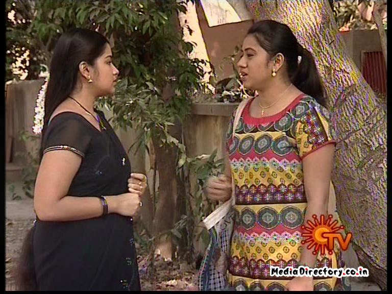 Tamil Kamakathaikal Kamaveri Videos