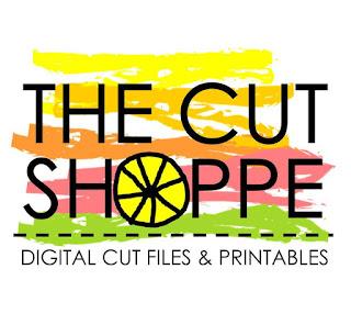 https://www.etsy.com/shop/TheCutShoppe