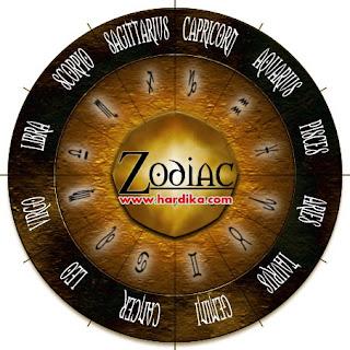 Ramalan+Zodiak+15+September+2012+Terbaru+Hari+Ini.jpg