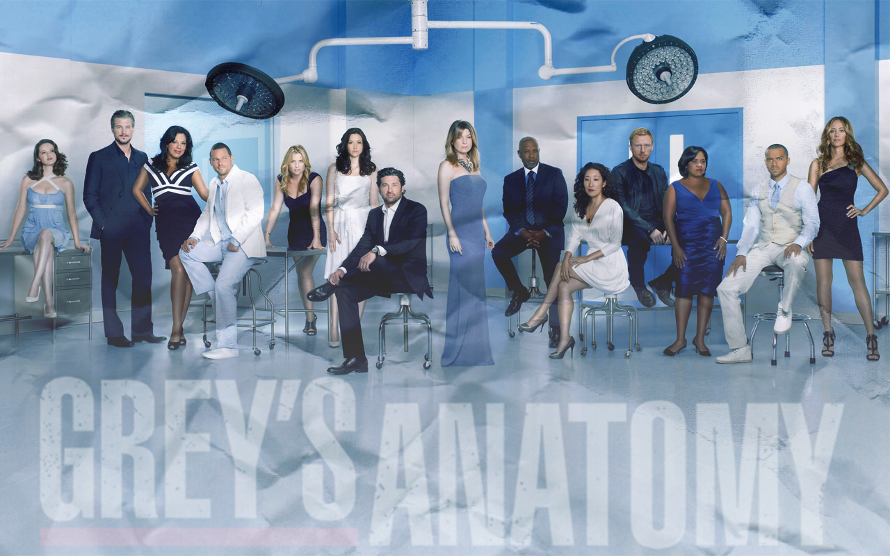 pics arrena grey s anatomy wallpapers