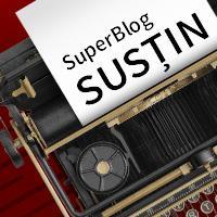 Incepe SuperBlog!