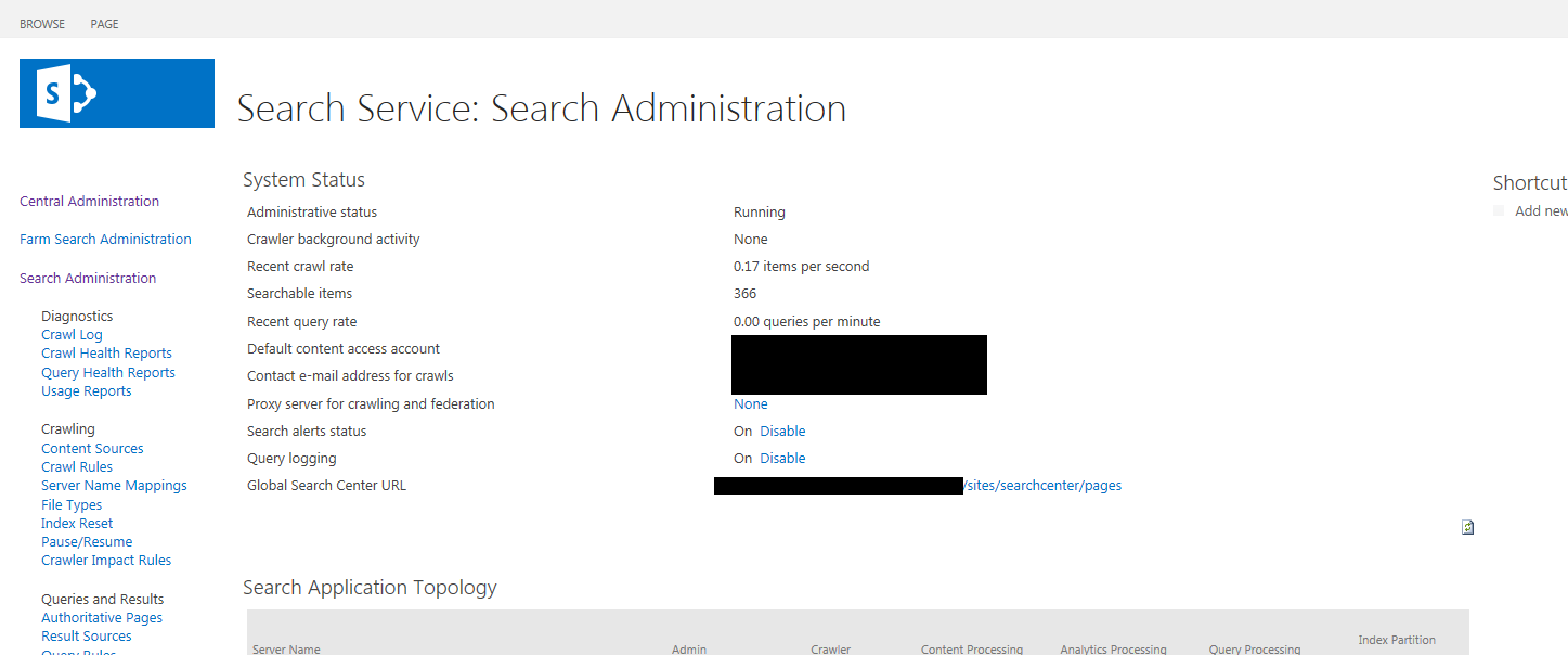 Sprocks sharepoint 2013 search box drop down search scope 4 next on the list is the actual site collection from where you would like to search click on the gear symbol and choose site settings buycottarizona Images