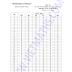 Đáp án môn Tiếng Anh khối D năm 2013, kỳ thi ĐH đợt II