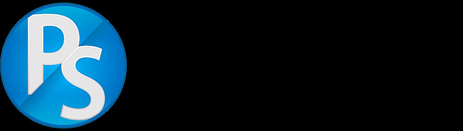 Portal PANORAMA SERTÃO