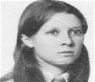 Norma ROBERT