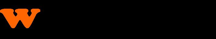 Wesoterik