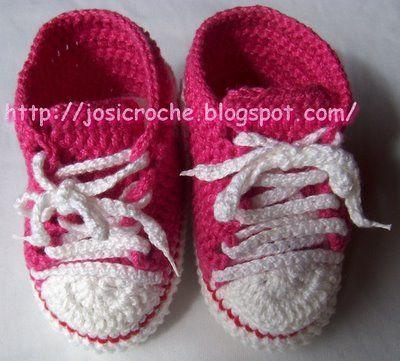 scarpe antinfortunistiche tipo converse