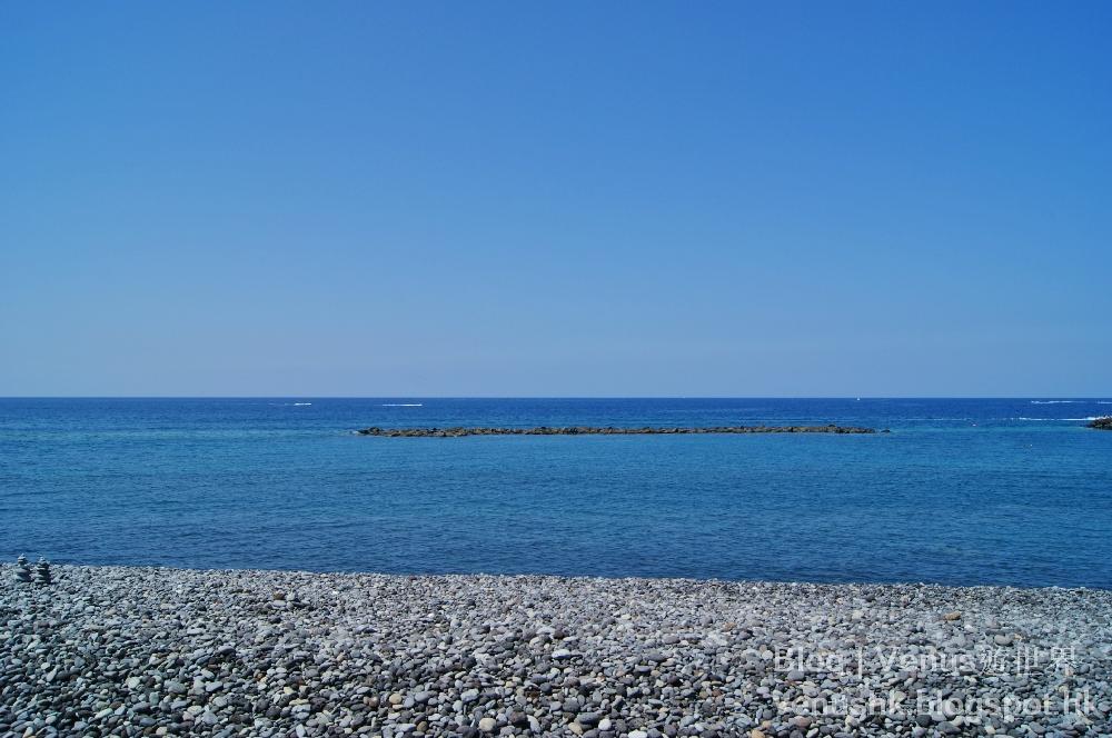 特內里費島
