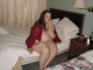 cumshot porn - sexygirl-616-frances065-740799.JPG