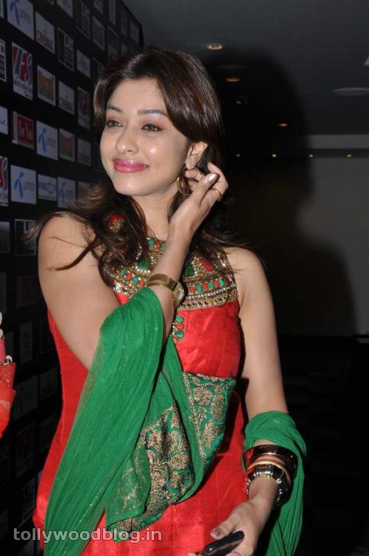 , Payal Ghosh Latest Photos