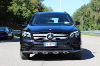 #Mercedes-Benz #GLC