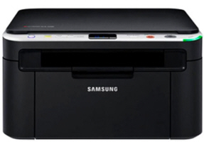 Samsung Scx 3200 Driver Windows 10