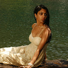 Riya Chakravarthy Spicy Photo Set