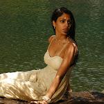 Riya Chakravarthy Spicy Photo Set