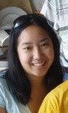 Annabelle Ho