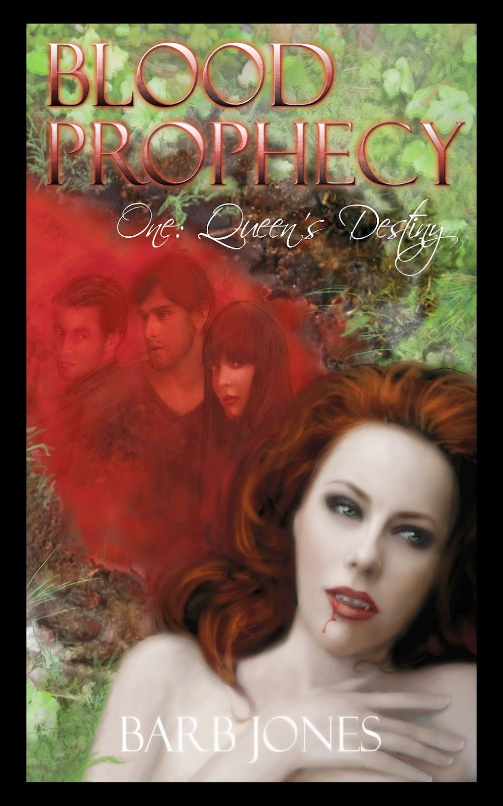 http://www.amazon.com/Queens-Destiny-Blood-Prophecy-One-ebook/dp/B00NCN1CJU/ref=la_B0058W93RQ_1_1?s=books&ie=UTF8&qid=1419902006&sr=1-1