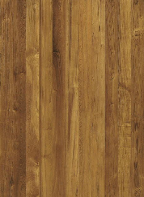 Seamless wood textures for sketchup images for Free sketchup textures